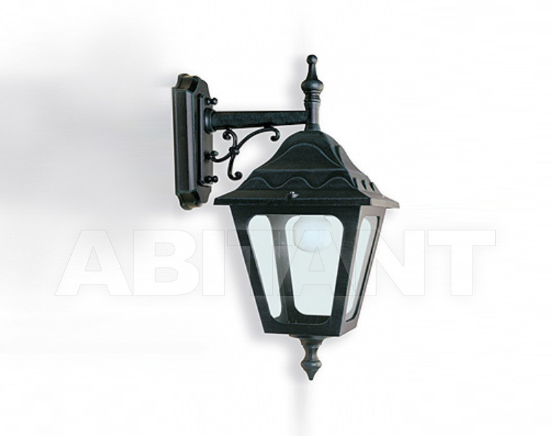 Купить Фонарь Landa illuminotecnica S.p.A. Traditional 395.01