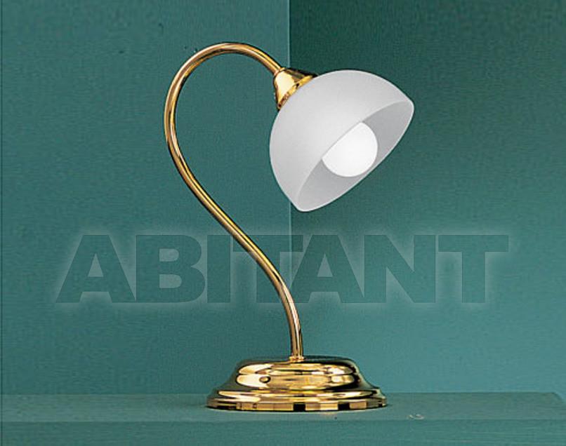 Купить Лампа настольная Metal Lux Traditional And Classic 27121