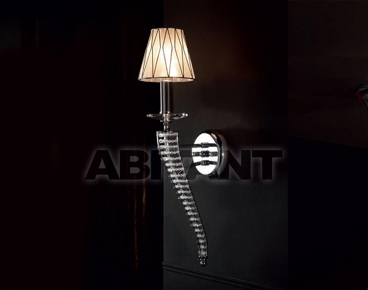 Купить Светильник настенный Schuller Premium 64-1528