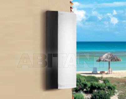 Купить Фасадный светильник RM Moretti  Esterni 835.1
