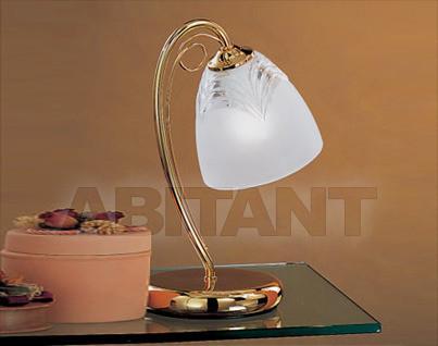 Купить Лампа настольная Metal Lux Traditional And Classic 54121