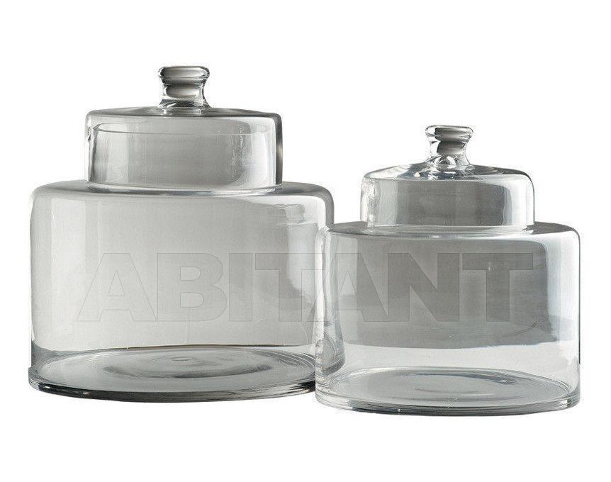 Купить Посуда декоративная Dialma Brown Accessori DB002321