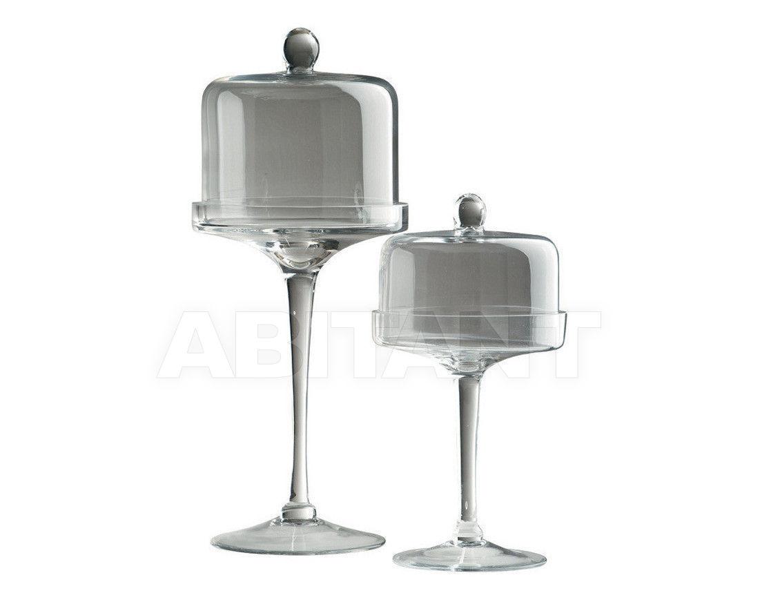 Купить Посуда декоративная Dialma Brown Accessori DB002324