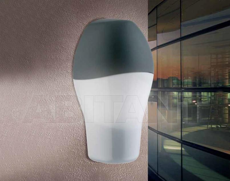 Купить Фасадный светильник RM Moretti  Esterni 450F18.0.8