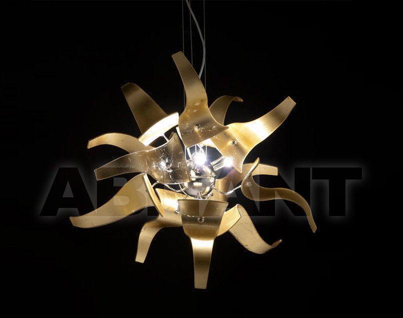 Купить Светильник Metal Lux Diva 2011 214.145.13