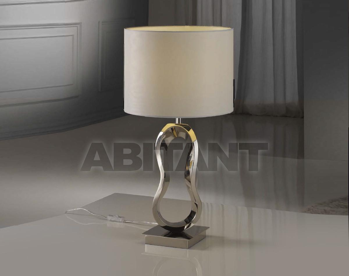 Купить Лампа настольная Schuller Premium 31-6548/7447