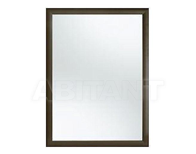 Купить Зеркало настенное Baron Spiegel Natur 506 043 59