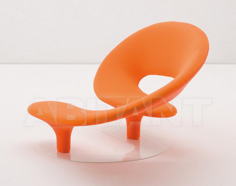 Купить Кресло Giovannetti  One Seat CIRCUS