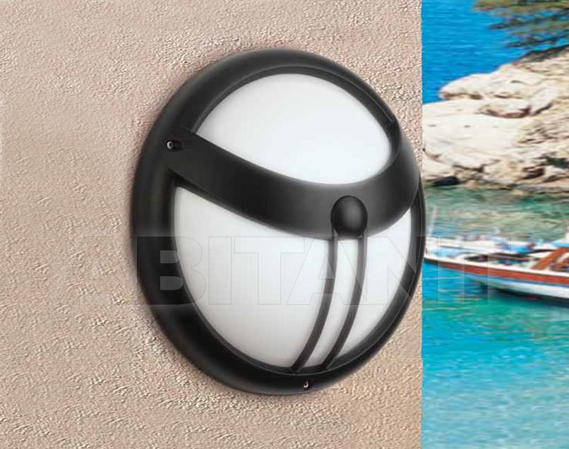 Купить Фасадный светильник RM Moretti  Esterni 840.L12