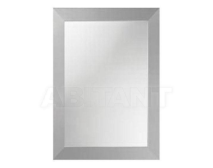 Купить Зеркало настенное Baron Spiegel Natur 506 151 19