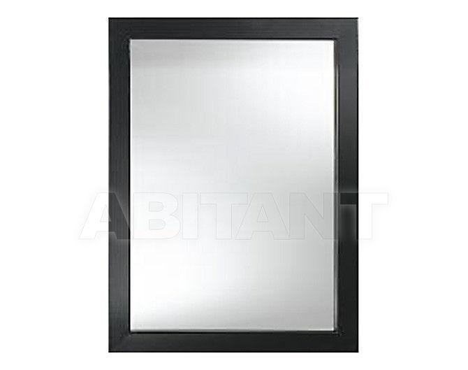 Купить Зеркало настенное Baron Spiegel Natur 506 164 00