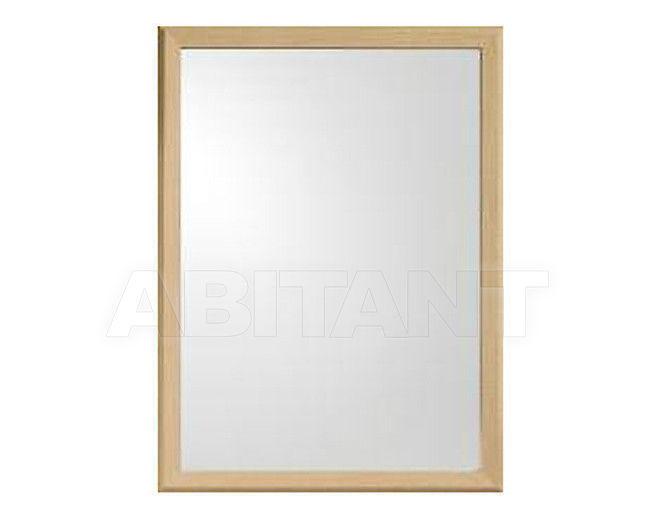 Купить Зеркало настенное Baron Spiegel Natur 506 170 64
