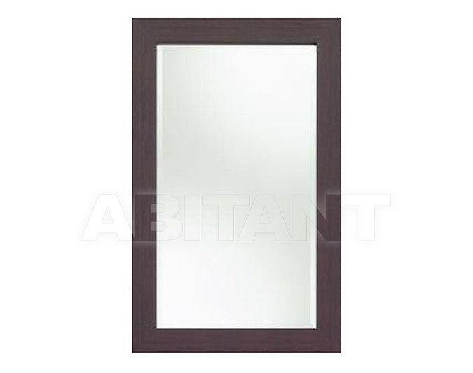 Купить Зеркало настенное Baron Spiegel Natur 506 301 59