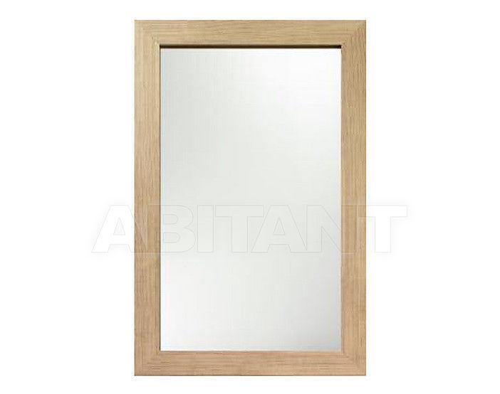Купить Зеркало настенное Baron Spiegel Natur 506 410 42