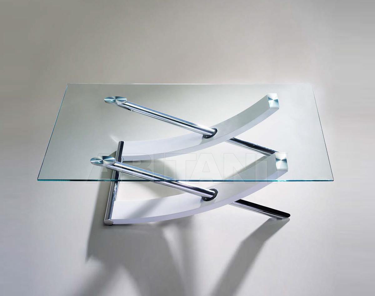 Купить Столик журнальный Schuller Novelties Furniture 880563/2067