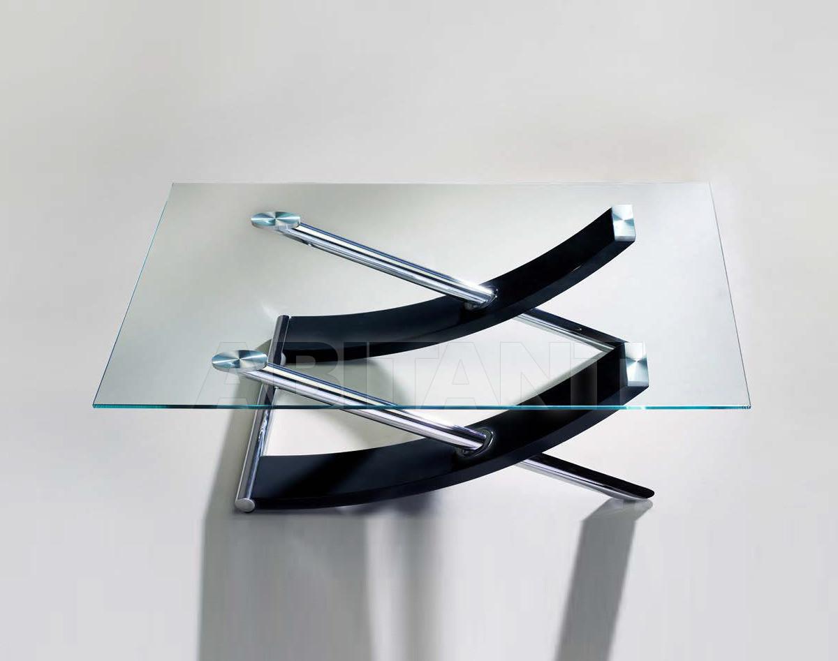 Купить Столик журнальный Schuller Novelties Furniture 881086/2067