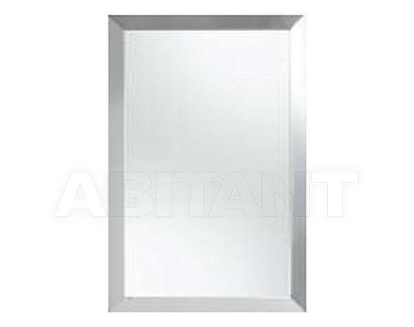 Купить Зеркало настенное Baron Spiegel Aluminium 507 193 21