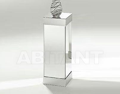 Купить Подставка декоративная Baron Spiegel Aluminium 707 106 21