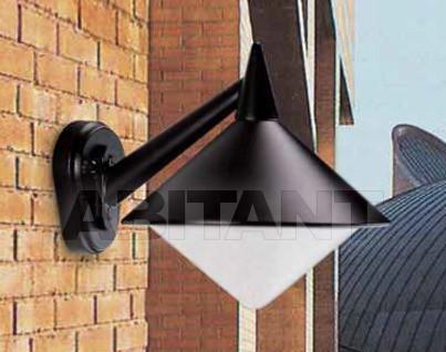 Купить Фасадный светильник RM Moretti  Esterni 850.1