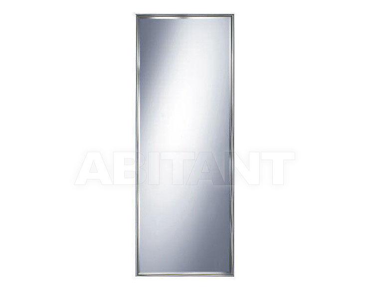 Купить Зеркало настенное Baron Spiegel Aluminium 507 002 70