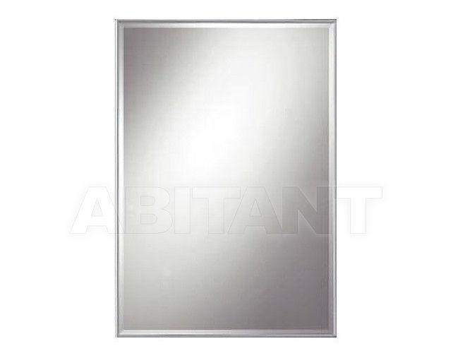 Купить Зеркало настенное Baron Spiegel Aluminium 507 032 83