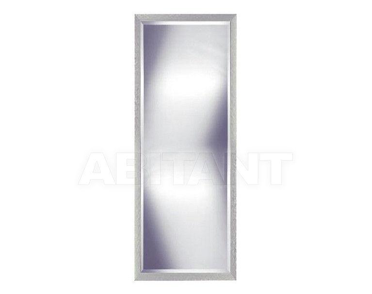 Купить Зеркало настенное Baron Spiegel Aluminium 507 101 02