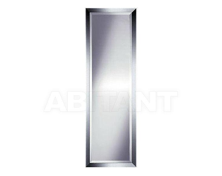 Купить Зеркало настенное Baron Spiegel Aluminium 507 101 85