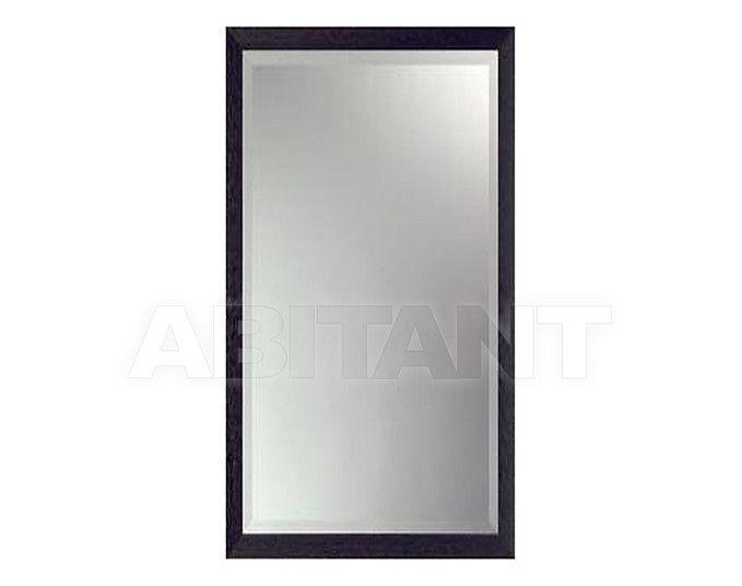 Купить Зеркало настенное Baron Spiegel Aluminium 507 102 17