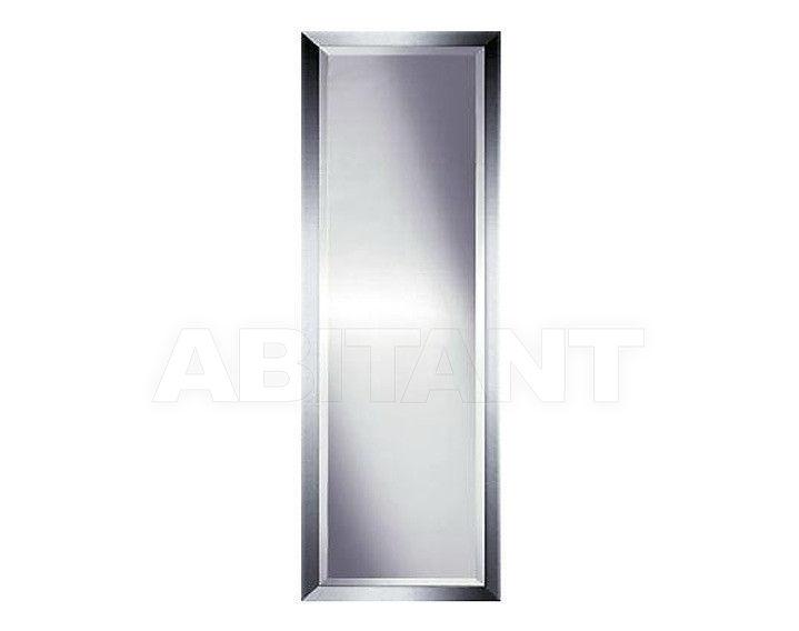 Купить Зеркало настенное Baron Spiegel Aluminium 507 102 85