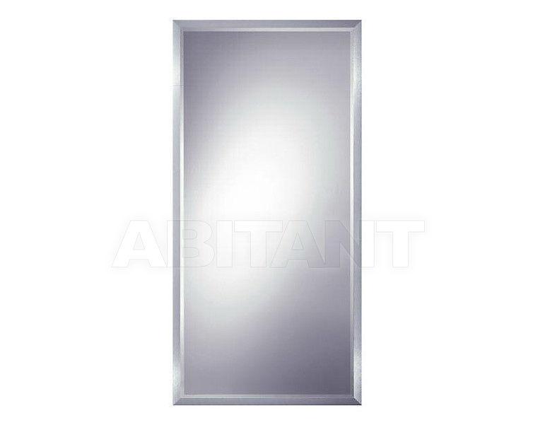 Купить Зеркало настенное Baron Spiegel Aluminium 507 103 85