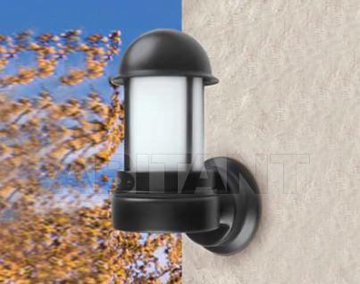 Купить Фасадный светильник RM Moretti  Esterni 401.00.1