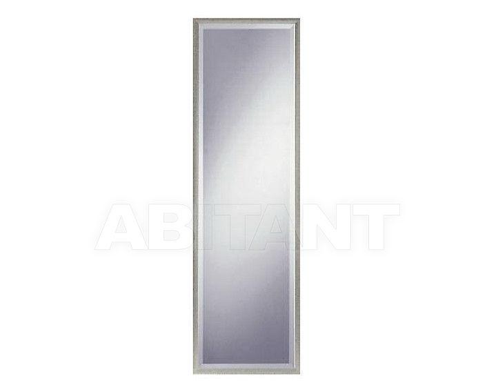 Купить Зеркало настенное Baron Spiegel Aluminium 507 171 97