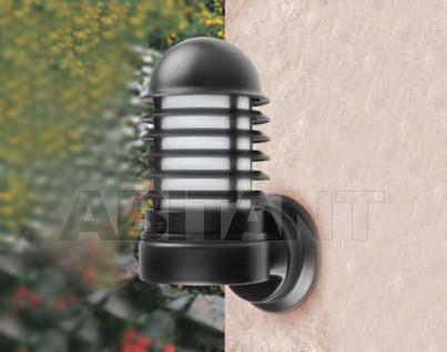 Купить Фасадный светильник RM Moretti  Esterni 400.00