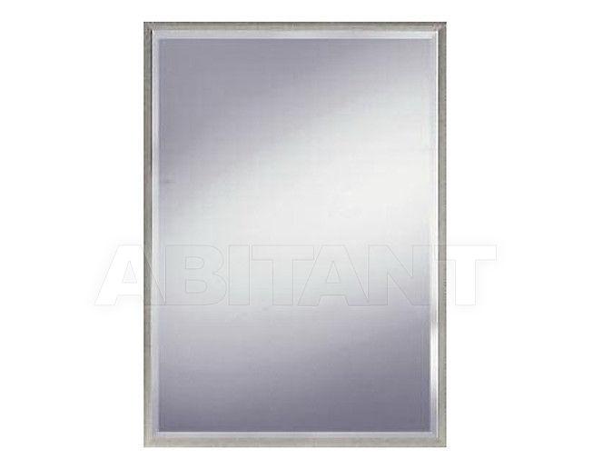 Купить Зеркало настенное Baron Spiegel Aluminium 507 172 97