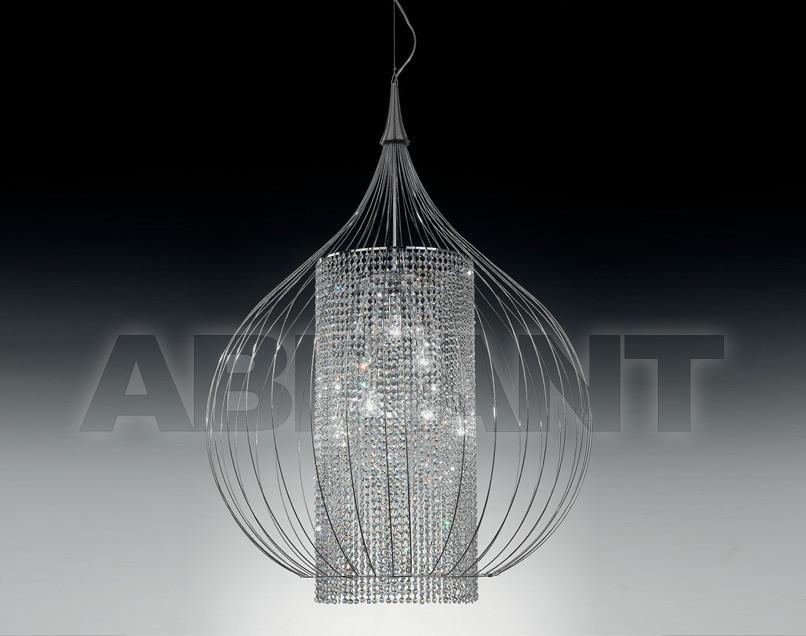 Купить Люстра Metal Lux Lighting_people_2012 199190