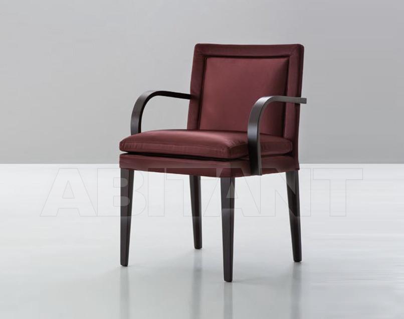 Купить Стул с подлокотниками LOFT Costantini Pietro Generale 2012 9165A 2