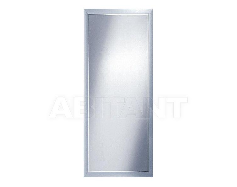 Купить Зеркало настенное Baron Spiegel Aluminium 507 205 21