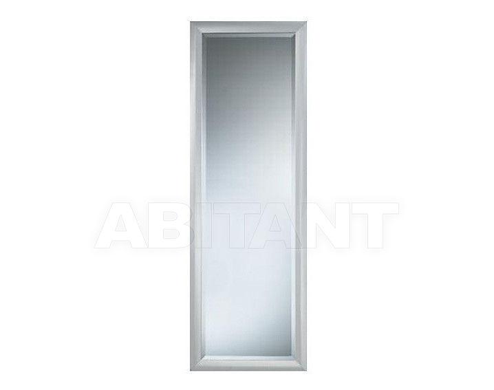 Купить Зеркало настенное Baron Spiegel Aluminium 507 521 85