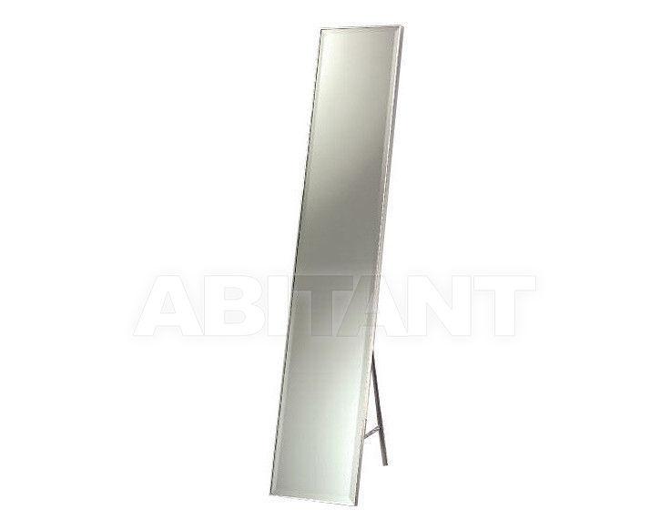 Купить Зеркало напольное Baron Spiegel Aluminium 807 244 21