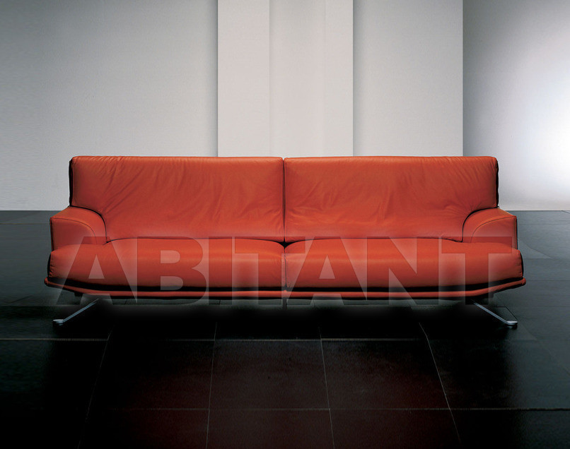 Купить Диван Giovannetti  Sofas BOSS sofa 250