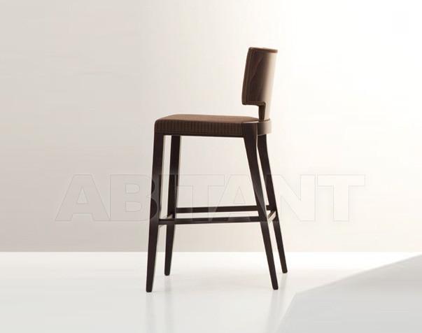 Купить Барный стул SALSA Costantini Pietro Generale 2012 9151B 2