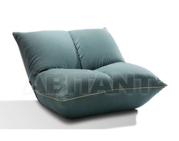 Купить Кресло Giovannetti  Sofas PAPILLON