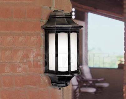 Купить Фасадный светильник RM Moretti  Esterni 778.3.0