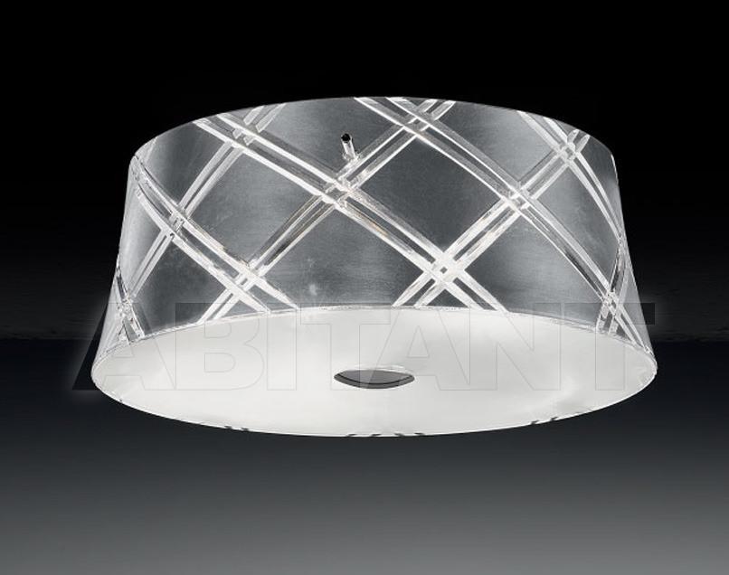 Купить Светильник Metal Lux Lighting_people_2012 196340.72