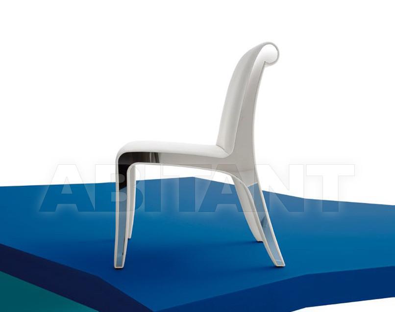 Купить Стул SENSUAL Costantini Pietro Generale 2012 9194S 2