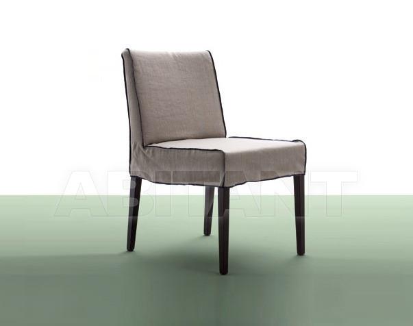Купить Стул touch Costantini Pietro Generale 2012 9013S 2