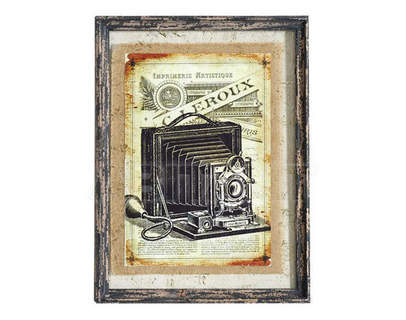 Купить Картина Dialma Brown Accessori DB003060 1