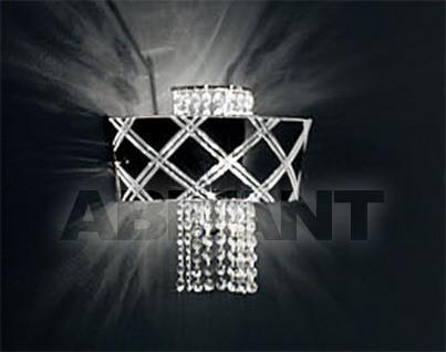 Купить Светильник настенный Metal Lux Lighting_people_2012 195111.53