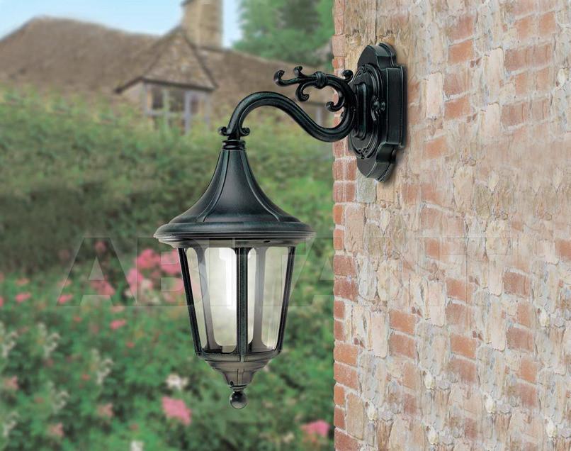 Купить Фасадный светильник RM Moretti  Esterni 211.4