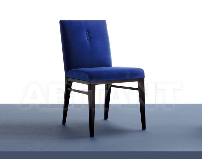 Купить Стул URBAN Costantini Pietro Generale 2012 9166S 2
